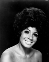 Shirley Bassey picture G908219