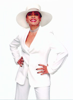 Shirley Bassey picture G908231