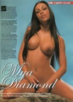 Mya Diamond picture G90865
