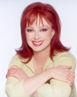 Naomi Judd picture G90875