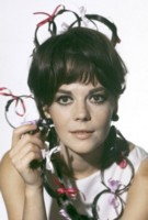 Natalie Wood picture G90962