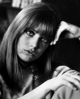Jane Birkin picture G910451
