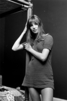 Jane Birkin picture G910453