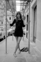 Jane Birkin picture G910454