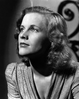 Honor Blackman picture G910712