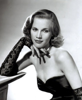 Honor Blackman picture G910715