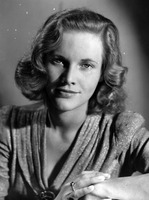 Honor Blackman picture G910716