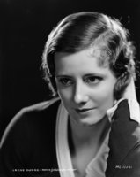 Irene Dunne picture G913135
