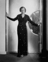 Irene Dunne picture G913138