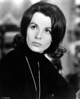 Claire Bloom picture G913215