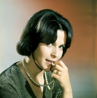 Claire Bloom picture G913221
