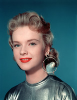 Anne Francis picture G913289