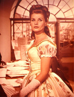 Senta Berger picture G913306