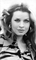 Senta Berger picture G913307