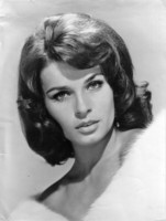 Senta Berger picture G913311