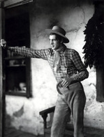 Gary Cooper picture G913320