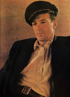 Gary Cooper picture G913323