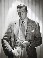Gary Cooper picture G913324