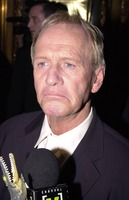 Paul Hogan picture G913328