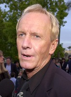 Paul Hogan picture G913330