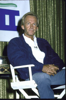 Paul Hogan picture G913331