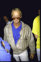 Paul Hogan picture G913332
