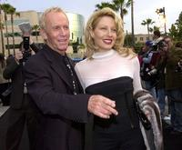 Paul Hogan picture G913333