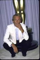 Paul Hogan picture G913334