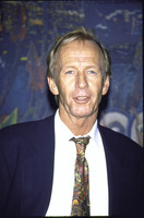 Paul Hogan picture G913336