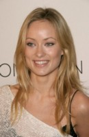 Olivia Wilde picture G91344