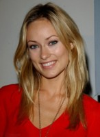 Olivia Wilde picture G91349