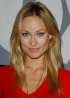 Olivia Wilde picture G91350