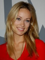 Olivia Wilde picture G91352