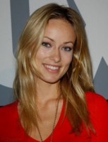 Olivia Wilde picture G91353
