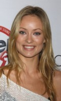 Olivia Wilde picture G214863