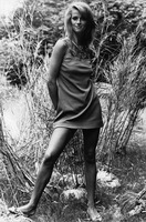 Charlotte Rampling picture G913605