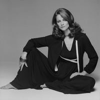 Charlotte Rampling picture G913606