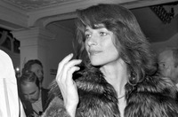 Charlotte Rampling picture G913607