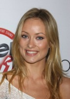 Olivia Wilde picture G91361