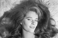 Charlotte Rampling picture G913610