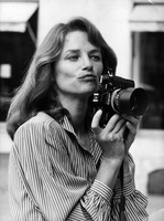 Charlotte Rampling picture G913612