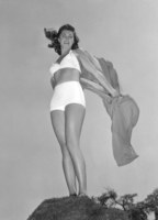 Esther Williams picture G913618