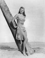 Esther Williams picture G913619