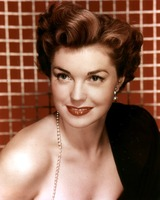 Esther Williams picture G913620
