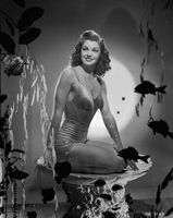 Esther Williams picture G913624