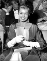 Esther Williams picture G913627