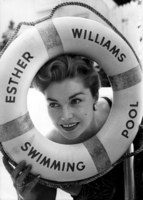Esther Williams picture G913628