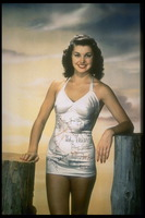 Esther Williams picture G913629