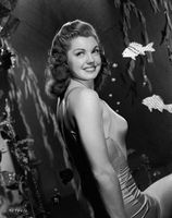 Esther Williams picture G913630