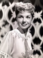 Esther Williams picture G913631